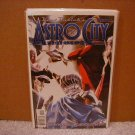 ASTRO CITY #19  F/VF **IMAGE**