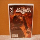 PUNISHER #60 NM (2008)