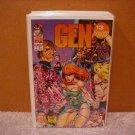 GEN 13 #1 VF (2/1994)