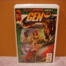 GEN 13 #2  VF/NM (5/1995)
