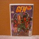 GEN 13  #16 NM (1995)