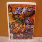 GEN 13  #26 VF/NM (1995)