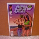 GEN 13  #34 VF/NM (1995)