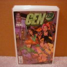 GEN 13 ANNUAL #1  FN+ (1995)