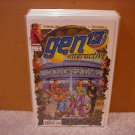 GEN 13 INTERACTIVE #1 VF/NM