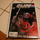 G.I. JOE #8 VF/NM  *IMAGE*
