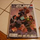 G.I. JOE #12 VF/NM  *IMAGE*