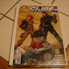 G.I. JOE #16 VF/NM  *IMAGE*