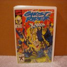 GHOST RIDER #26 VF/NM (1990) X-MEN