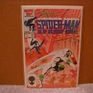 WEB OF SPIDER-MAN #23 VF/NM