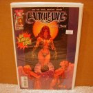 WITCHBLADE #80 VF