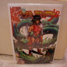 VAMPI #11 FN+    *HARRIS COMICS*