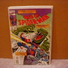 WEB OF SPIDER-MAN #110 VF/NM