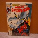WEB OF SPIDER-MAN #112 VF/NM