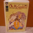 OH MY GODDESS! PART II #5 VF/NM  *DARK HORSE*