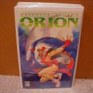 ORION #5 VF/NM   *DARK HORSE*