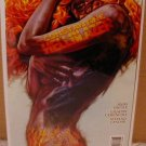 HELLBLAZER #244 NM (2008)