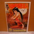 VAMPIRELLA #5 VF