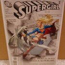 SUPERGIRL #34 NM (2008)