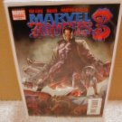 MARVEL ZOMBIES 3 #1 NM (2008) NEW SERIES