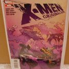 X-MEN ORIGINAL SIN #1 NM (2008)