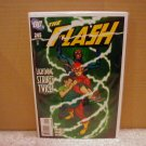 FLASH #245 NM (2008)