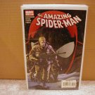 AMAZING SPIDER-MAN #574 NM (2008)