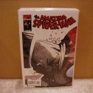 AMAZING SPIDER-MAN #575 NM (2008)