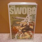 SWORD #12 NM (2008) **IMAGE**  ** LUNA BROTHERS**
