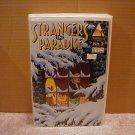 STRANGERS IN PARADISE #3 3RD PRINT VF-