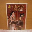 STRANGERS IN PARADISE VOL 3 #21 FN+ 1ST PRINT