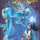 GRIMM FAIRY TALES #32 NM  *ZENOSCOPE*