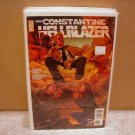 HELLBLAZER #228 VF/NM (2008)