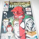 AMAZING SPIDER-MAN #366  VF/NM