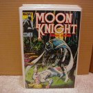 MOON KNIGHT SPECIAL EDITION #2 VF/NM(1983)