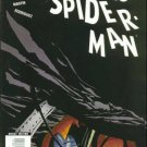 AMAZING SPIDER-MAN #578 NM (2008)