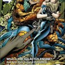 FANTASTIC FOUR #561 NM (2008)