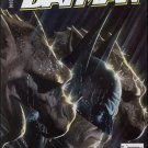 BATMAN #681 NM(2008) R.I.P. CONCLUSION