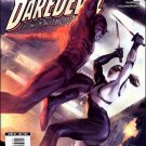 DAREDEVIL #113 NM (2008) *LADY BULLSEYE*