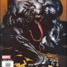 ULTIMATE SPIDER-MAN #128 NM (2008)