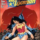 WONDER WOMAN #26 NM (2008)