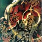X-MEN LEGACY #219 NM (2009)