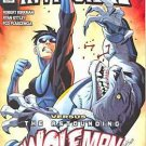 INVINCIBLE #57 VF/NM (2009)