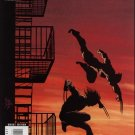WOLVERINE ORIGINS #31 NM (2008)
