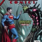 ACTION COMICS #868 NM(2008)