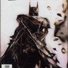 BATMAN #661 NM (2007)