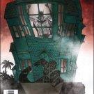 BATMAN #668 NM (2007)