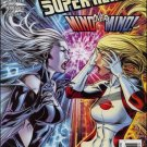 LEGION OF SUPERHEROES #49 NM (2009)