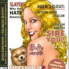 "BUFFY THE VAMPIRE SLAYER SEASON EIGHT #21 (2009) CVR ""B"""
