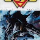 TRINITY #32 NM (2009) SUPERMAN, BATMAN, WONDER WOMAN